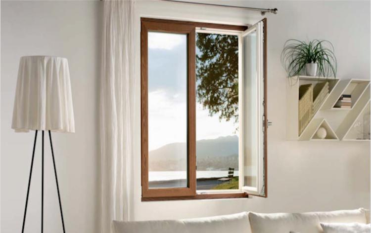 Legnowork finestre porte e complementi d 39 arredo - Porte e finestre ostia ...
